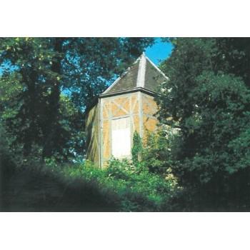 """""""Maison des Archers"""" au Pré..."""