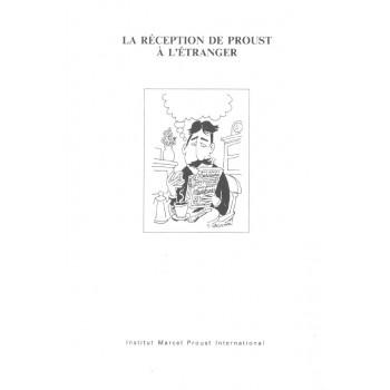 La réception de Proust à...