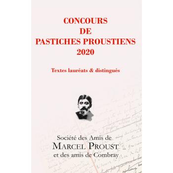 copy of Recueil des...