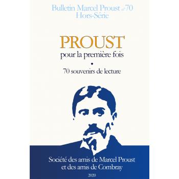 Hors-Série Bulletin Marcel...