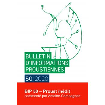 Bulletin d'informations...