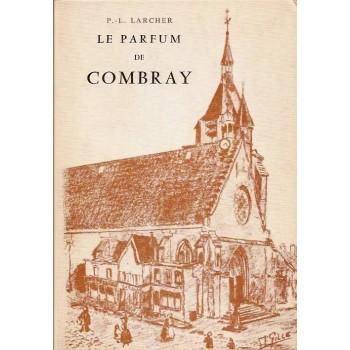 Le parfum de Combray