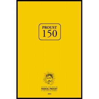 Proust 150