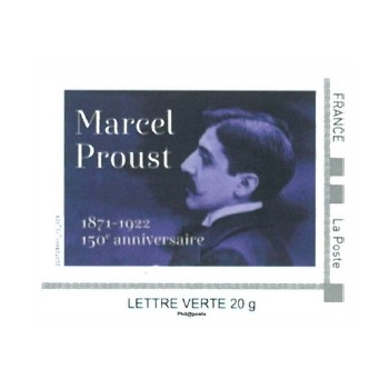 10 stamps 150th anniversary...